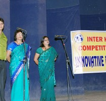 NML-INTER-KPS-INNOVATIVE-PRACTICES-(I)