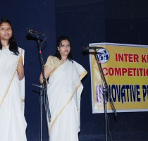 NML-INTER-KPS-INNOVATIVE-PRACTICES-(IV)