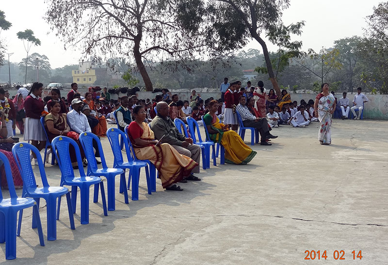 NML-Parents-Worship-Day-2013-(V)