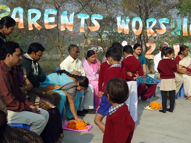 NML-Parents-Worship-Day-(II)