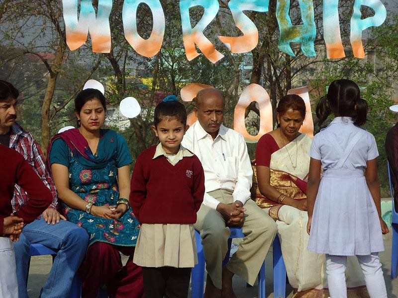 NML-Parents-Worship-Day-(III)