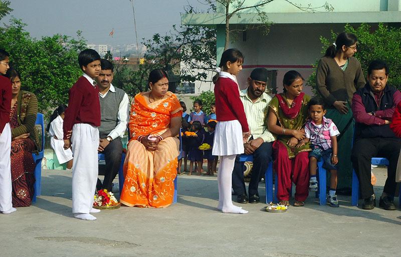 NML-Parents-Worship-Day-(IV)