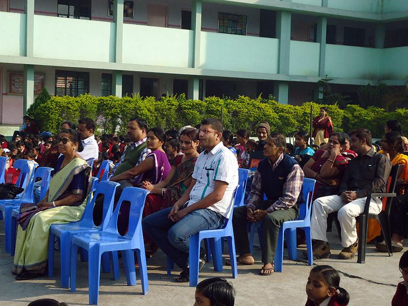 NML-Parents-Worship-Day