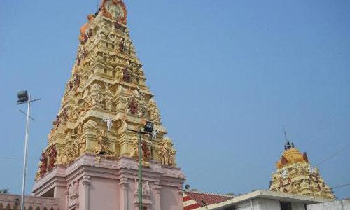 bhubhneshwari-mandir