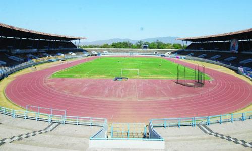 jrd-sports-complex