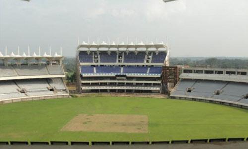 keenan-stadium