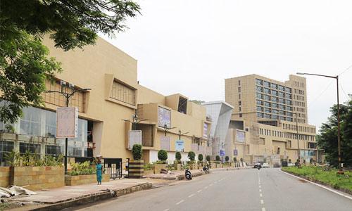 p-m-mall
