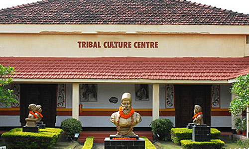 tribal-culture