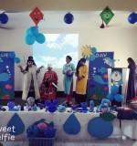 Blue Day (13)-min (1)
