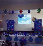 Blue Day (7)-min (2)